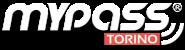 logo mypassTorino