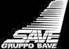 Logo Save Aeroporto Venezia