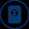 Icona-pass