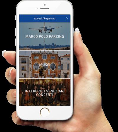 MyPass-App-manocell