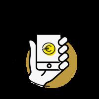 Icone MyPass Parking_Tavola disegno 12