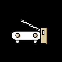 Icone MyPass Parking_Tavola disegno 13