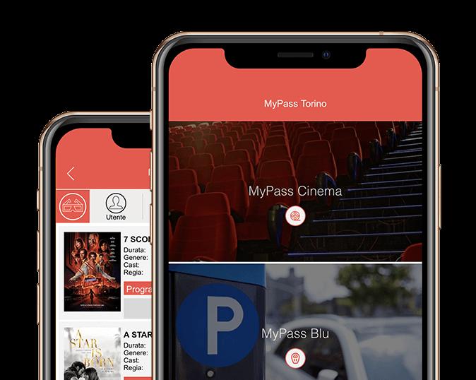 iPhone-app-torino