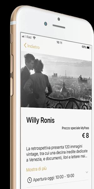 phone-willy-ita